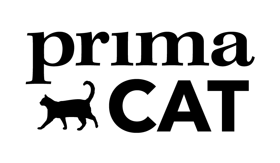 PrimaCat – karmy premium